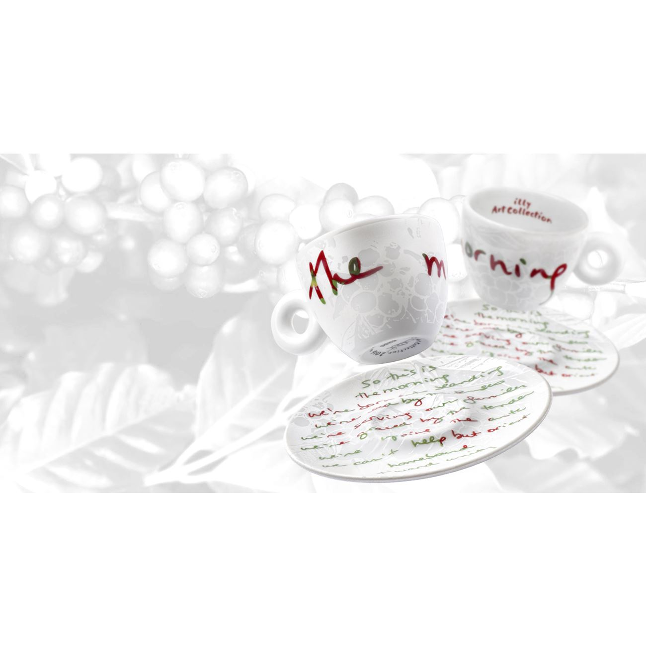 ΣΕΤ ΔΩΡΟΥ ALANIS ESPR 2 +1*250GR+1 DVD