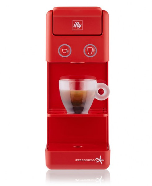 y3.2-espresso-coffee-machine-red
