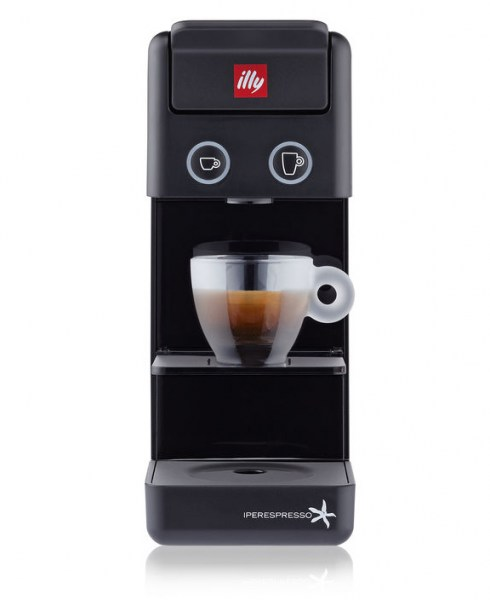 y3.2-espresso-coffee-machine9